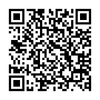 QR_778183